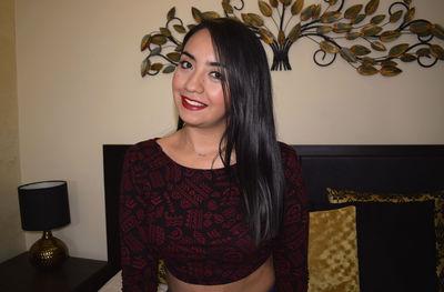 Bianca Smiley - Escort Girl from Murfreesboro Tennessee