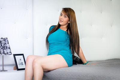 Biancax Dolz - Escort Girl from Newark New Jersey