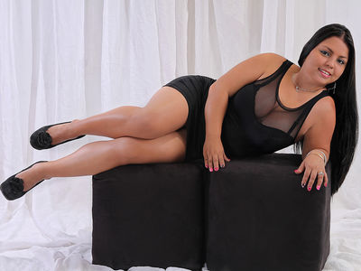 Brendaa Hot - Escort Girl from South Bend Indiana