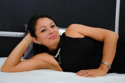 Sofia Nowak - Escort Girl from North Charleston South Carolina
