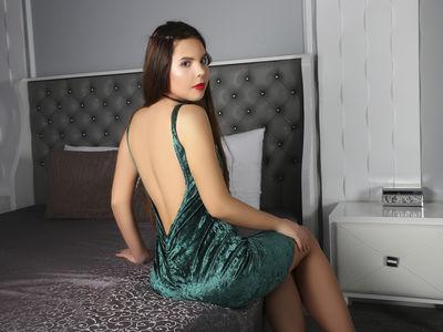 Bryony Drake - Escort Girl from Norman Oklahoma
