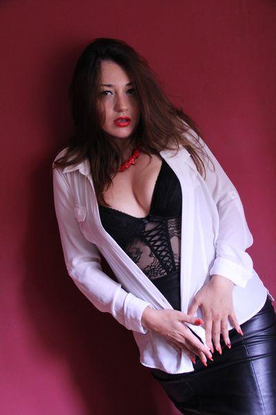 Callioppe Is Me - Escort Girl from Scottsdale Arizona