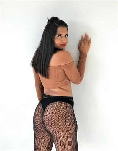 Camila James - Escort Girl from North Las Vegas Nevada
