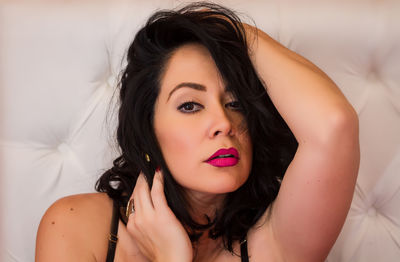 Candela Istar - Escort Girl from Nashville Tennessee