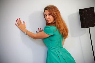 Candice Hilton - Escort Girl from Murrieta California