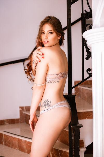 Candice Lane - Escort Girl from Moreno Valley California