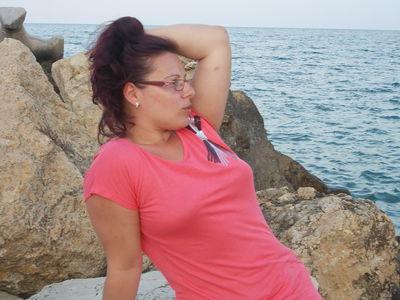 Caprice Vivi - Escort Girl from Pembroke Pines Florida