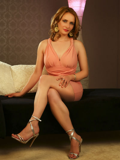 Carin Shipley - Escort Girl from Norman Oklahoma