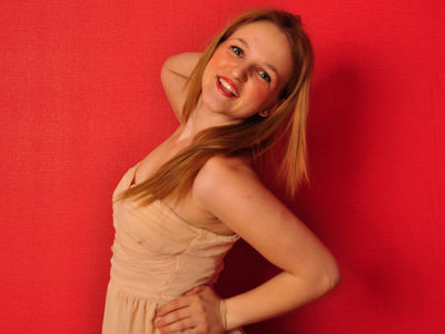 Carina Smith - Escort Girl from Mobile Alabama
