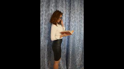 Cassie Joyce - Escort Girl from Mobile Alabama