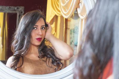 Catia Ruby - Escort Girl from North Las Vegas Nevada
