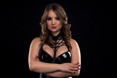 Catlin Jones - Escort Girl from New Orleans Louisiana
