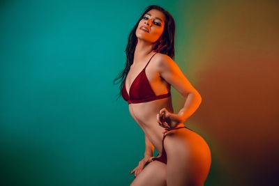 Charlote Lane - Escort Girl from Long Beach California
