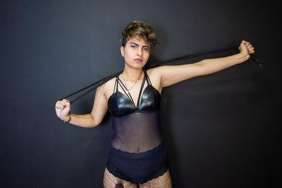 Chloe Kohut - Escort Girl from Norman Oklahoma