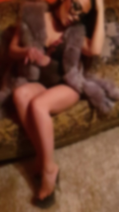 Chloe Panther - Escort Girl from Garden Grove California