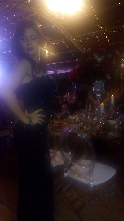 Christina Burns - Escort Girl from Naperville Illinois