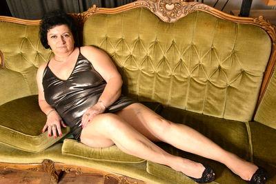 Christina Ley - Escort Girl from Lansing Michigan