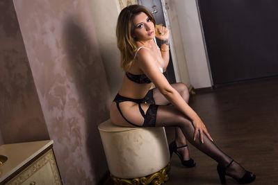 Christine Perry - Escort Girl from North Las Vegas Nevada