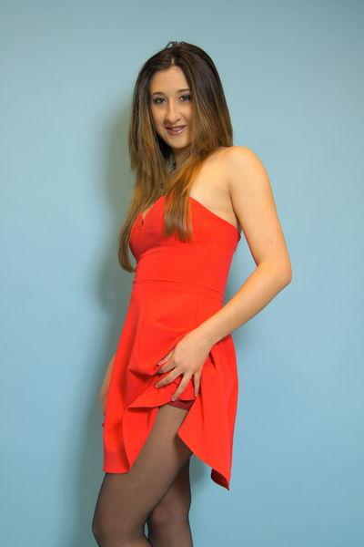 Ciara V - Escort Girl from Washington District of Columbia
