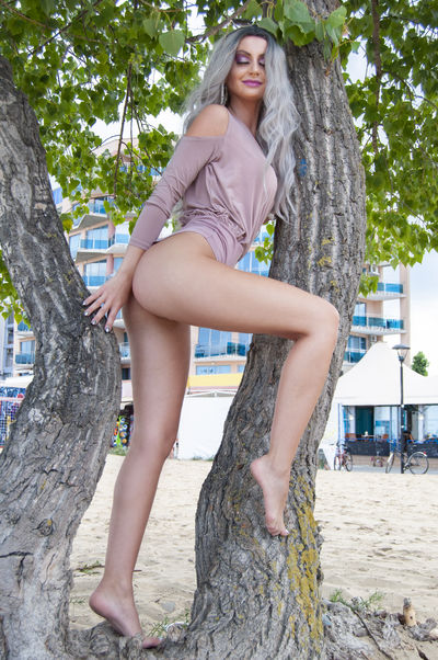 Clairessecret - Escort Girl from Norfolk Virginia