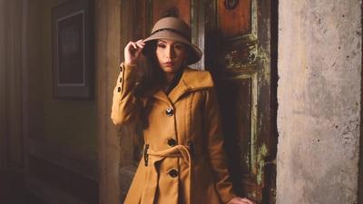 Conie Frigman - Escort Girl from Murfreesboro Tennessee
