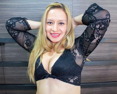 Cristal Saray - Escort Girl from Norman Oklahoma