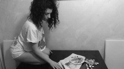 Curly Kymberly - Escort Girl from Rochester New York