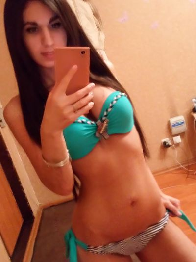 Alternative Escort in Knoxville Tennessee