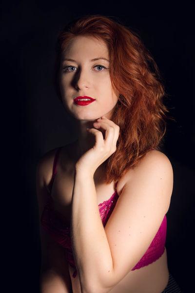 Daisy Inspiring - Escort Girl from Norman Oklahoma