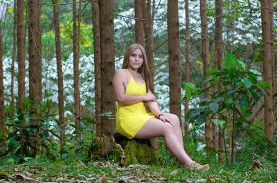 Dana Thompson - Escort Girl from Naperville Illinois