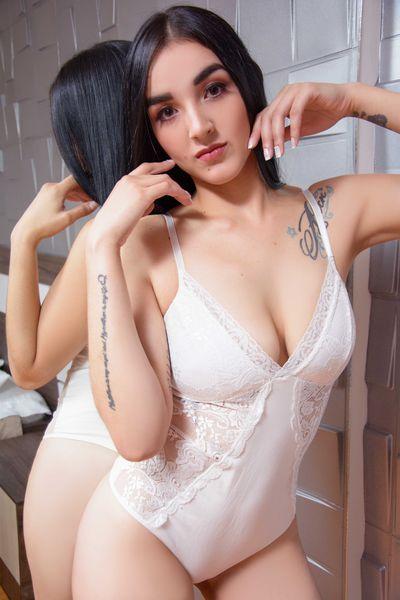 Daniela Arango - Escort Girl from New Orleans Louisiana