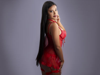 Daniela Sanders - Escort Girl from Washington District of Columbia