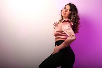 Danielle Torres - Escort Girl from North Charleston South Carolina