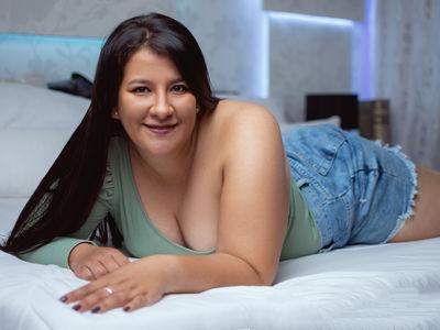 Danna Bloom - Escort Girl from Modesto California