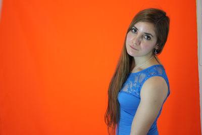 Davyna - Escort Girl from Rochester New York