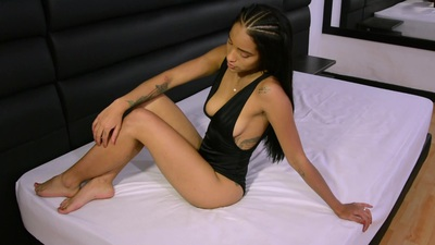 Available Now Escort in Chicago Illinois
