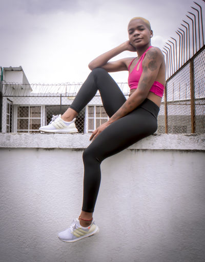 Ebony Escort in Tallahassee Florida