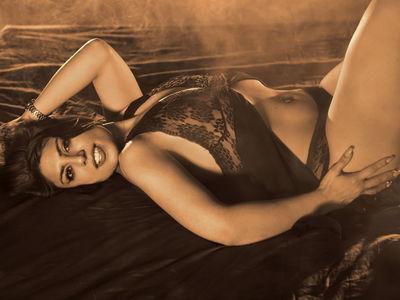 Delicious Dream - Escort Girl from Nashville Tennessee