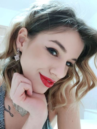 Delightful Audrey - Escort Girl from Moreno Valley California