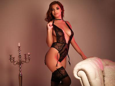 Desirable Melissa - Escort Girl from New York City New York