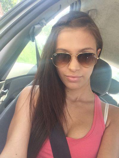 Diana Dyamond - Escort Girl from North Las Vegas Nevada