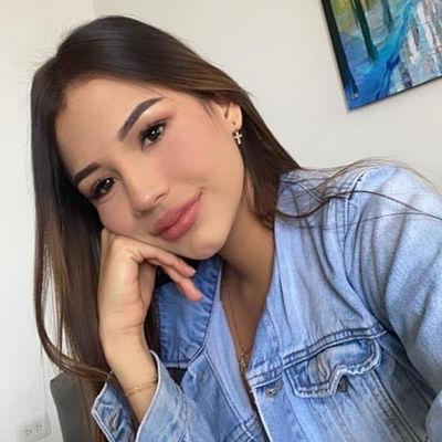 Dianna Hernadez - Escort Girl from Washington District of Columbia