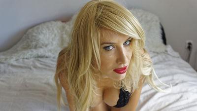 Judy Reed - Escort Girl from Peoria Arizona