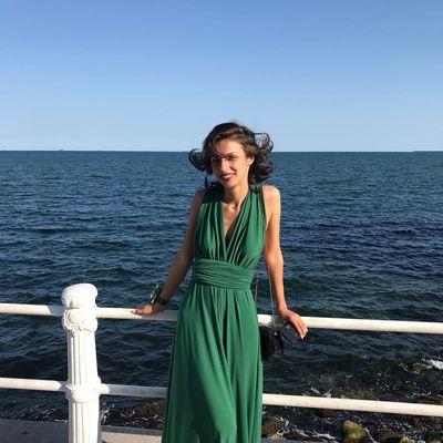 Donna Duke - Escort Girl from Newport News Virginia