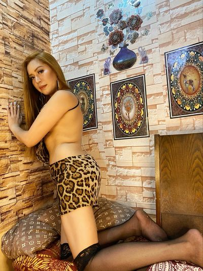 Hailey Justful - Escort Girl from Hollywood Florida