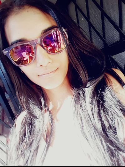 Eilynn Becker - Escort Girl from Pembroke Pines Florida