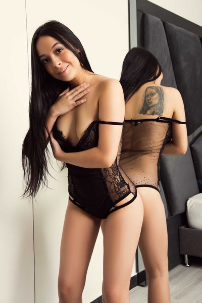 For Couples Escort in Las Cruces New Mexico