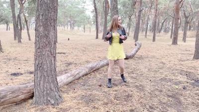 Elizabeth Suz - Escort Girl from Nashville Tennessee