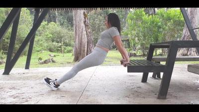 Elle Morris - Escort Girl from Pembroke Pines Florida