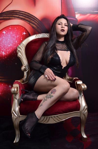 Emilie Johnson - Escort Girl from Sparks Nevada